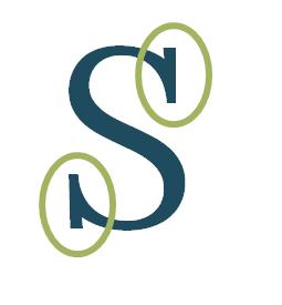 letter serif